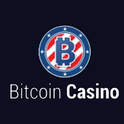 Bitcoincasino.us/