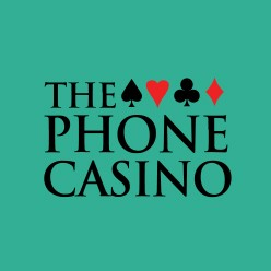 The Phone Casino